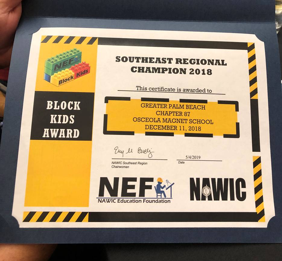 Southeast Region Spring Forum - Nashvile, TN. May 3-4, 2019.