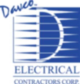 Davco-Logo-small.jpg