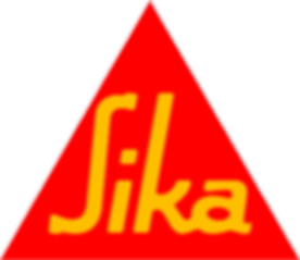SIKA4C24-removebg-preview.png