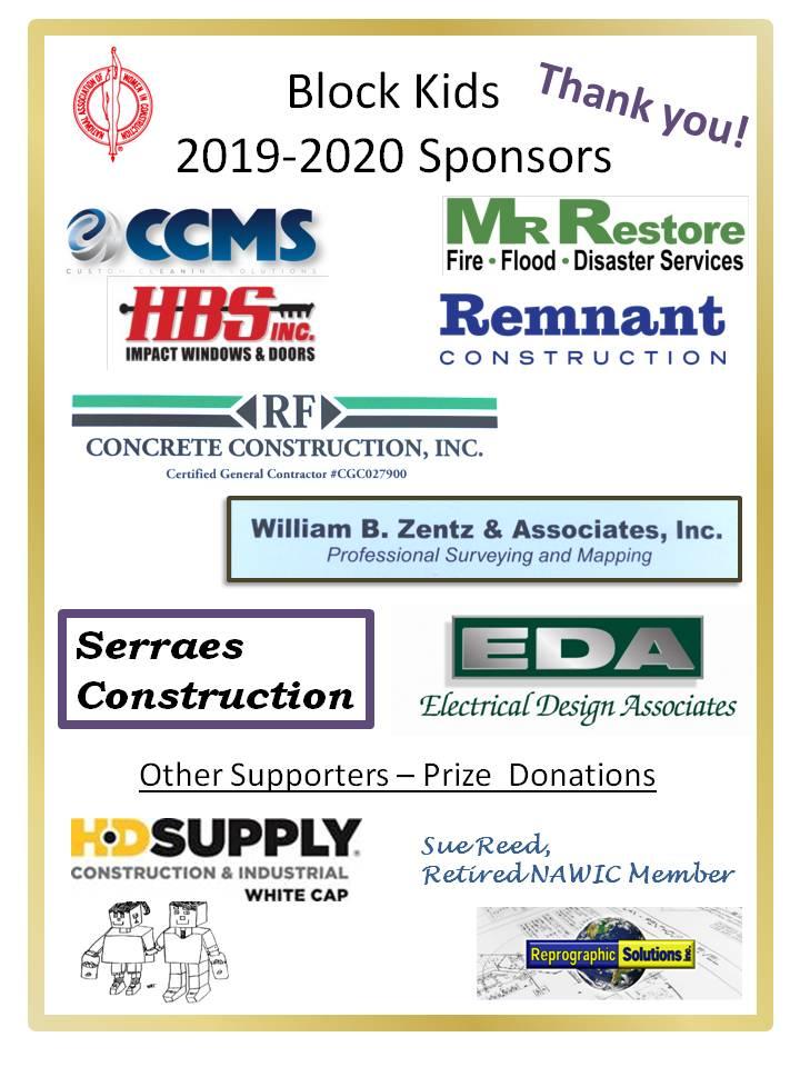 BK 2020 Sponsors.JPG