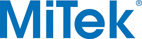 MiTek-Logo (2).jpg
