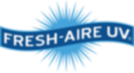 fresh-aire-uv-logo.png