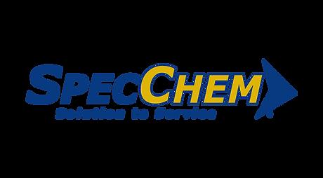 SpecChem_primary High Resolution_Transpa