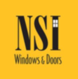NSI LOGO_w bkgd_1.jpg