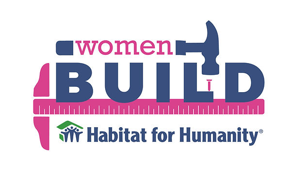 women-build-2021-logo.jpg