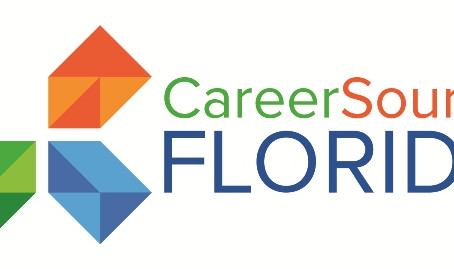 Training Grants for Businesses from CareerSource Florida