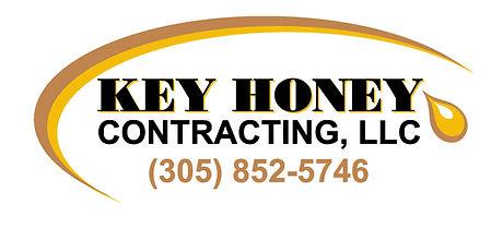 key.honey.logo.jpg