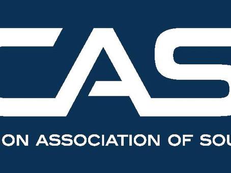 CASF Craftmanship Awards