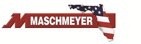 Maschmeyer Logo.png