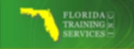 Logo Green FTS .jpg