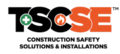 TSC SE logo.png