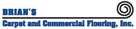 Brians Carpet Logo.jpg