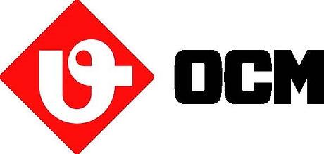 OCM.jpg