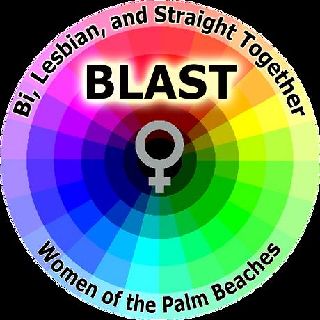 BLAST_logo_pin_button-removebg-preview.p