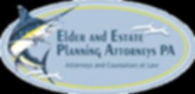 logo- elder & eststa ePlanning.png