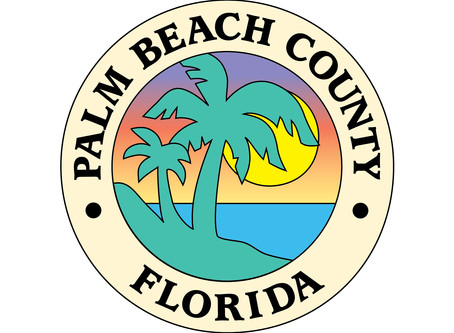 PALM BEACH COUNTY CARES FOR BUSINESS(Restart Business Grants)