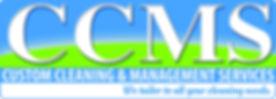 CCMS_NEW-LOGO-10-14-15.jpg