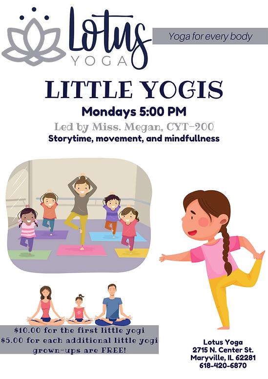 Apricot Modern Meditation  Yoga Health Flyer (4).png