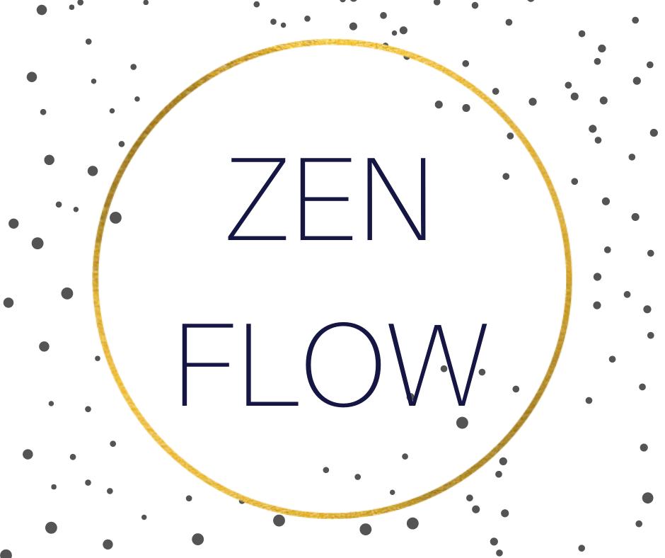 Zen Flow