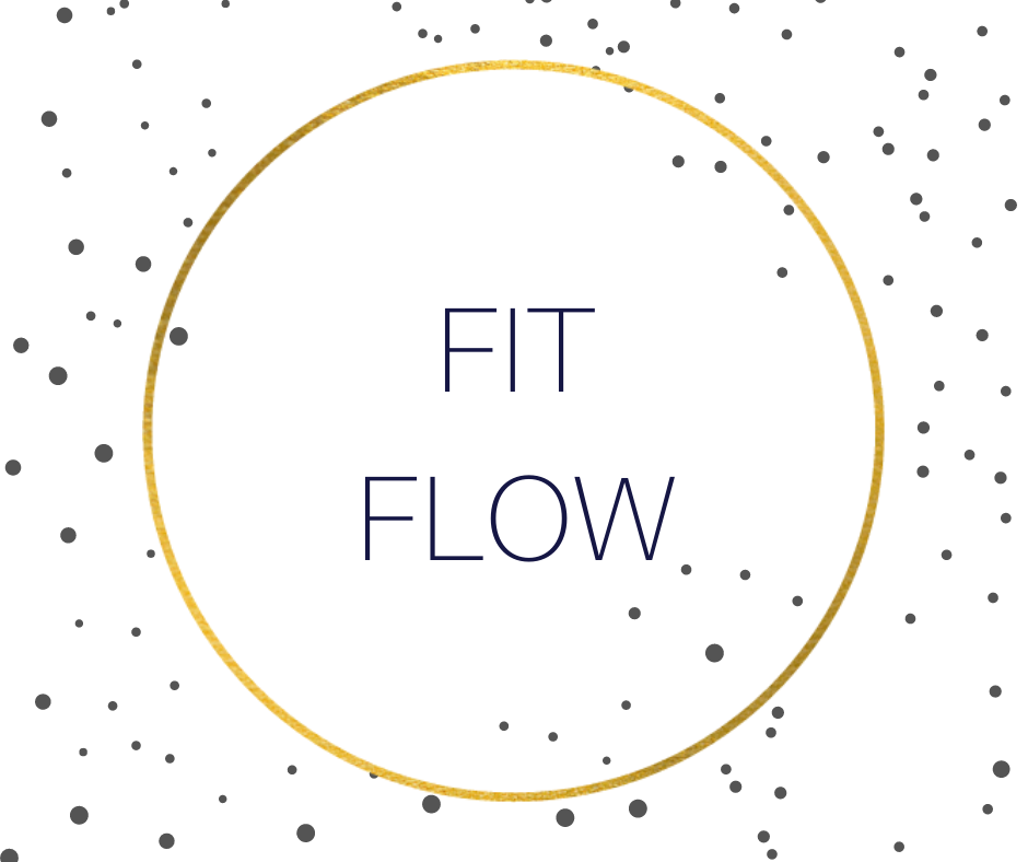 Fit Flow 45