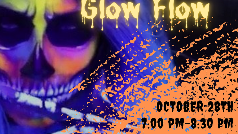 Buti Glow Flow