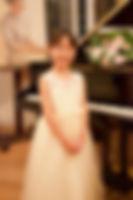 ピアノ③.jpeg