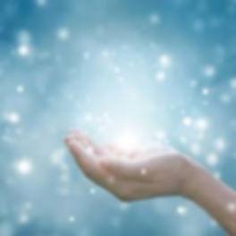 healing energy.jpg