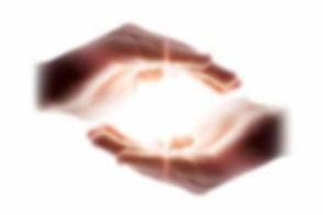 hands on healing.jpg