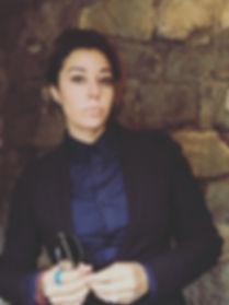 Niomi Fawn