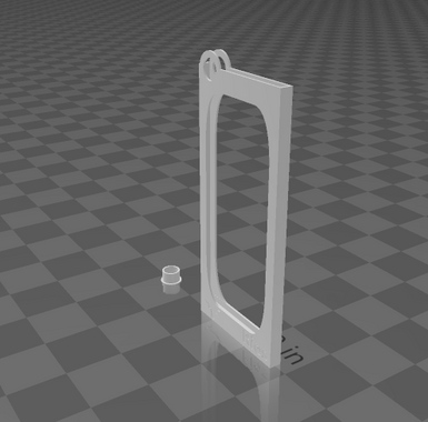 Welding Glass Holder 2.png