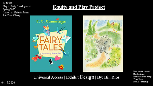Equity of Play-Rios_Page_01.png
