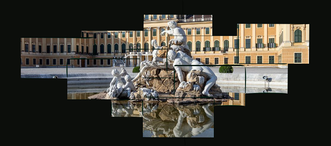 Projection Surface-palace.png