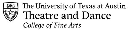 UTTnD Logo.png