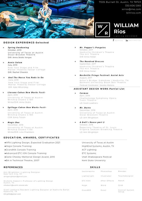 LD Resume-Rios-2020-5.6.png