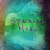 spanish_moss.jpg
