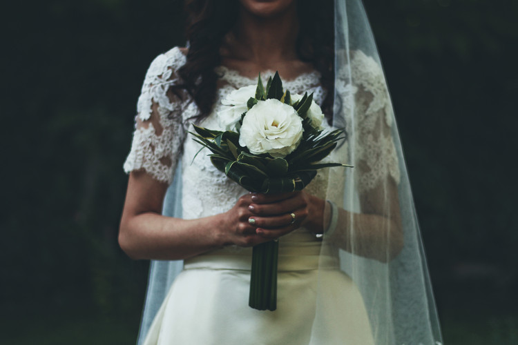 HFE Wedding Photography (37).jpg