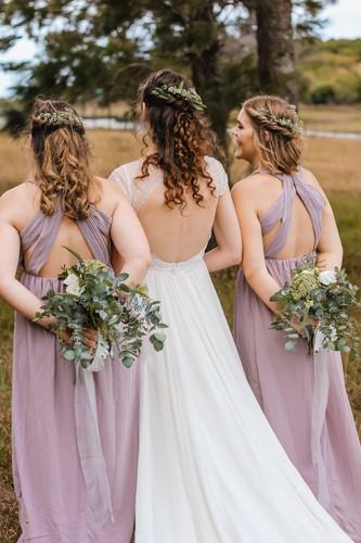 HFE Wedding Photography (35).jpg