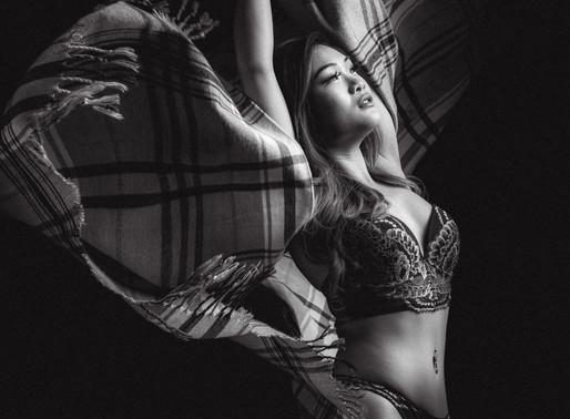 Candice Lia