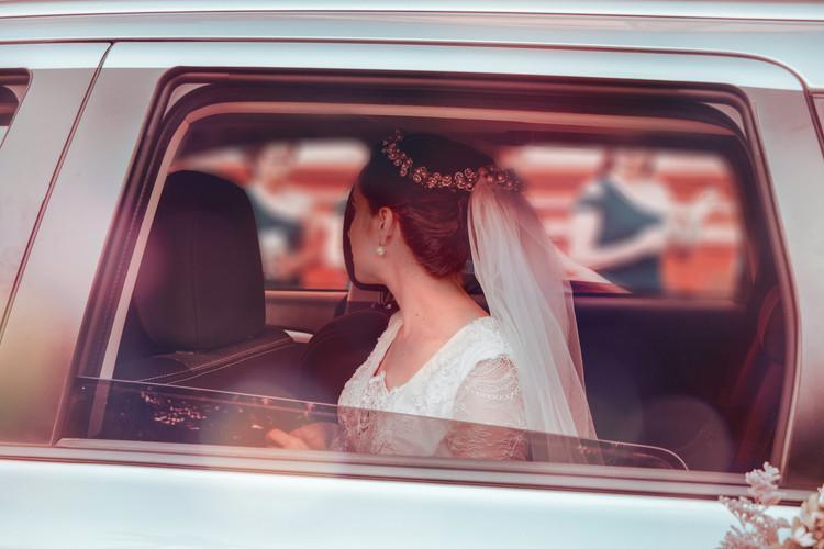 HFE Wedding Photography (14).jpg