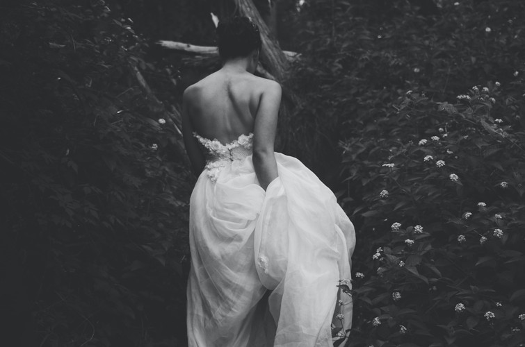 HFE Wedding Photography (9).jpg