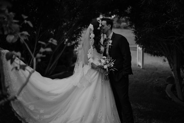 HFE Wedding Photography (2).jpg