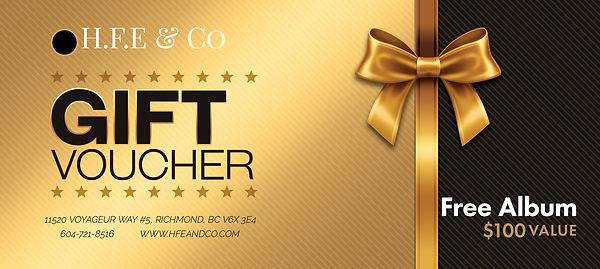 02_Gift Voucher.jpg
