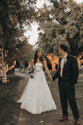 HFE Wedding Photography (3).jpg
