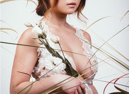 Victoria Vang
