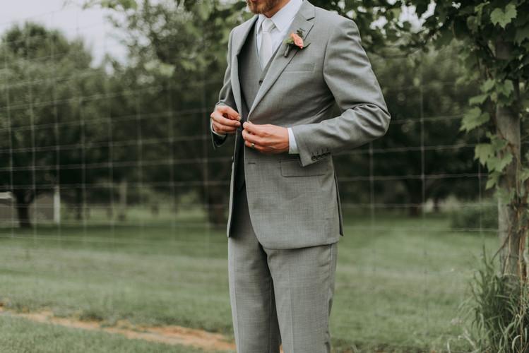 HFE Wedding Photography (29).jpg