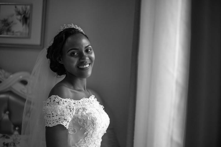 HFE Wedding Photography (26).jpg