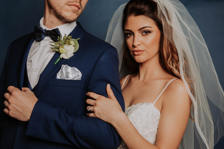 HFE Wedding Photography (18).jpg