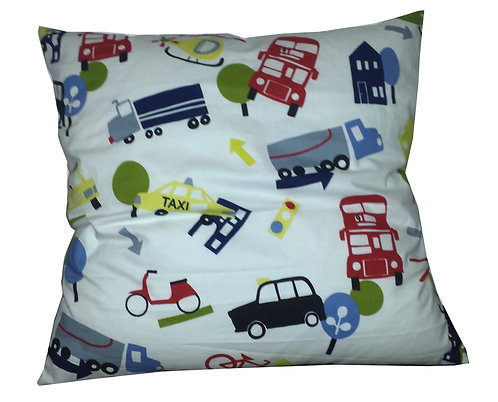 Transport Cushion Cover