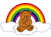 Web%20Rainbow%20Bear_edited.png