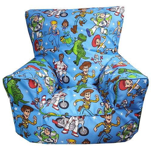 Disney Toy Store Bean bag Chair Blue.jpg